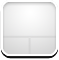 Pro, Touchpad Icon