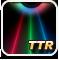 Ttr Icon