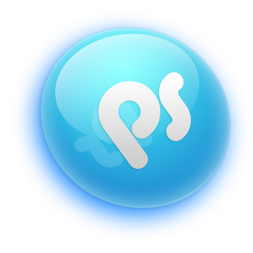 Cs3, Photoshop Icon