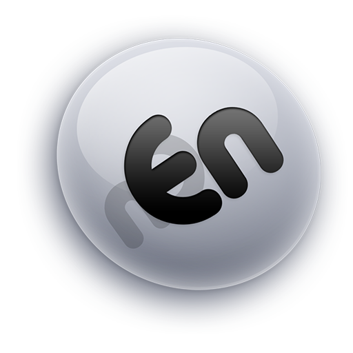 Cs4, Encore Icon