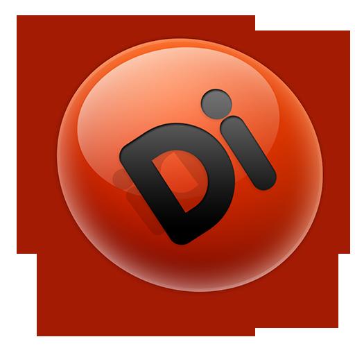 Cs4, Director Icon