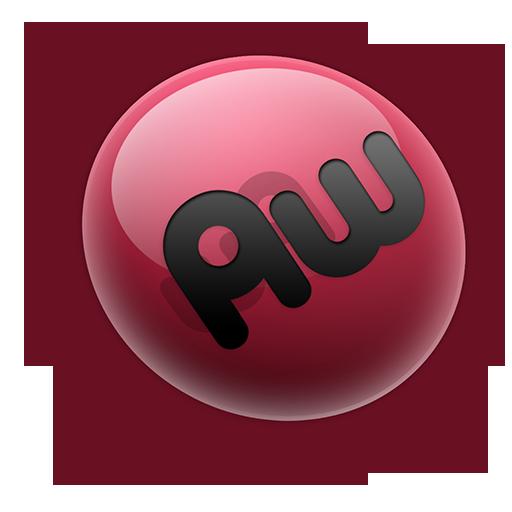 Authorware, Cs4 Icon
