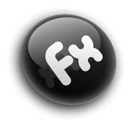 Cs3, Flex Icon