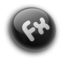 Cs4, Flex Icon