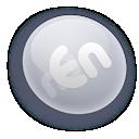 Cs3, Encore Icon