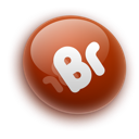 Bridge, Cs3 Icon