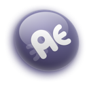 After, Cs3, Effects Icon