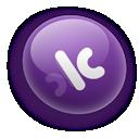 Cs3, Incopy Icon