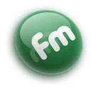 Cs3, Framemaker Icon