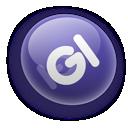 Cs3, Golive Icon