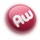 Authorware, Cs3 Icon