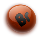 Bridge, Cs4 Icon