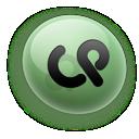 Captivate, Cs4 Icon
