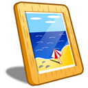 Holiday Icon