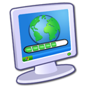 Download, Internet Icon