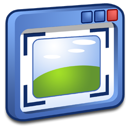 Picture, Windows Icon