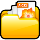 Adobe, Files, Illustrator, My Icon