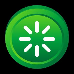 Restart, Windows Icon