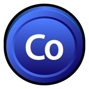 Adobe, Contribute, Cs Icon