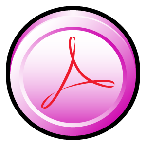 Acrobat, Adobe, Cs, Professional Icon