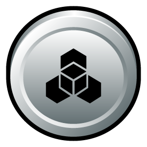 Adobe, Cs, Extension, Manager Icon