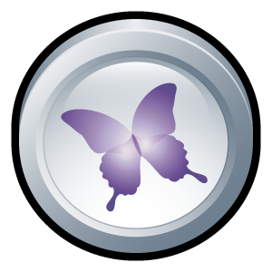 Adobe, Cs, Design, In Icon