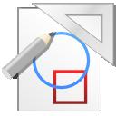 Kig Icon