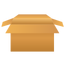 Kthememgr Icon