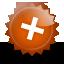 Pridat Icon