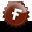 Fungu Icon