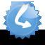 Linkuj Icon