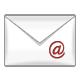 Email, Envelope Icon