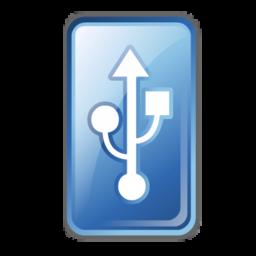 Symbol Usb Icon Download Free Icons