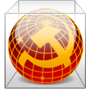 File, Server Icon