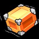 Box, Product Icon