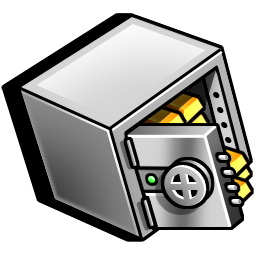 Box Open Safety Icon Download Free Icons