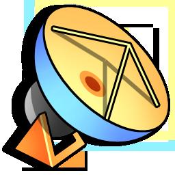 Antenna Icon Download Free Icons