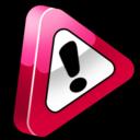 Hijack Icon
