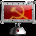 Alt, Computer Icon
