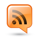 Chat, Feed, Rss, Talk Icon