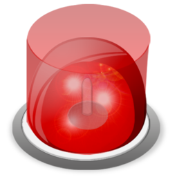 Emergency Icon Download Free Icons