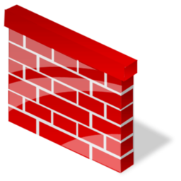 Firewall Icon Download Free Icons