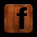 Facebook, Tree Icon