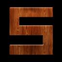 Logo, Spurl Icon