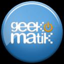 Geeko Icon