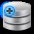Add, Database, Plus Icon