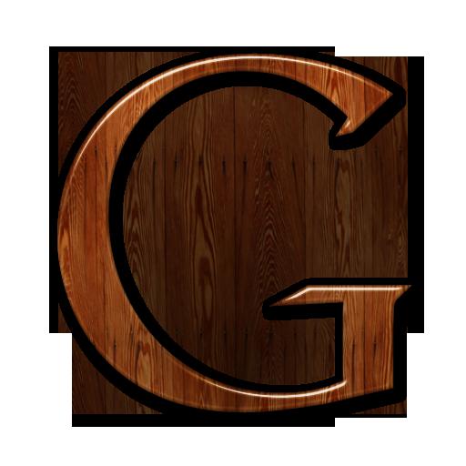 g, Google, Logo, Webtreatsetc Icon