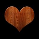 Favorites, Webtreatsetc Icon
