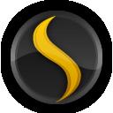 Antyvir, Norton Icon