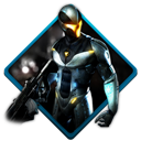 Timeshift Icon